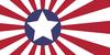 :iconthe-manga-team: