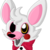 :iconthe-mangle-5271: