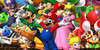 :iconthe-mario-rp-group: