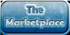 :iconthe-marketplace: