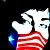 :iconthe-masked-nimrod86: