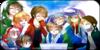 :iconthe-mekakushi-dan: