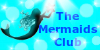 :iconthe-mermaids-club: