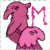 :iconthe-meta-team: