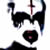 :iconthe-metal-head: