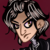 :iconthe-metal-president: