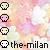 :iconthe-milan: