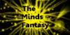 :iconthe-minds-fantasy: