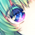 :iconthe-mint-dragon: