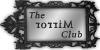 :iconthe-mirror-club:
