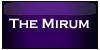 :iconthe-mirum: