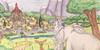 :iconthe-mlp-safari: