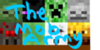 :iconthe-mob-army: