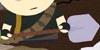 :iconthe-moles-fan-club:
