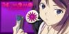 :iconthe-momo-fanbase: