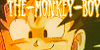 :iconthe-monkey-boy: