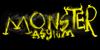 :iconthe-monster-asylum: