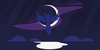 :iconthe-moon-empire: