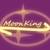 :iconthe-moonking: