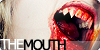 :iconthe-mouth: