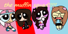 :iconthe-muffin-squad: