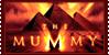 :iconthe-mummy-club: