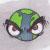 :iconthe-mundo: