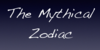 :iconthe-mythical-zodiac: