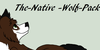 :iconthe-native-wolf-pack: