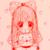 :iconthe-neko-mimi-girl: