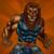 :iconthe-nemian-lion: