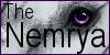 :iconthe-nemrya-horse: