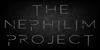 :iconthe-nephilim-project: