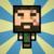 :iconthe-nerd01: