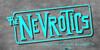 :iconthe-nevrotics: