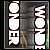 :iconthe-new-wonder: