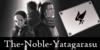:iconthe-noble-yatagarasu: