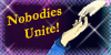 :iconthe-nobodies-unite: