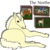 :iconthe-northern-stables: