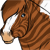 :iconthe-norwegian-quagga: