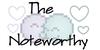 :iconthe-noteworthy: