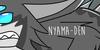 :iconthe-nyama-den: