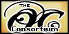 :iconthe-oc-consortium: