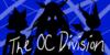 :iconthe-oc-division: