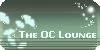 :iconthe-oc-lounge: