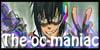:iconthe-oc-maniac:
