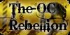 :iconThe-OC-Rebellion: