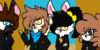 :iconthe-ocelotes-dogs: