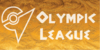 :iconthe-olympic-league: