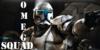 :iconthe-omega-squad: